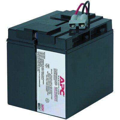 APC Replacement Battery Cartridge #7 - RBC7
