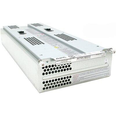 APC Symmetra RM 2-6kVA Battery Module - SYBT2