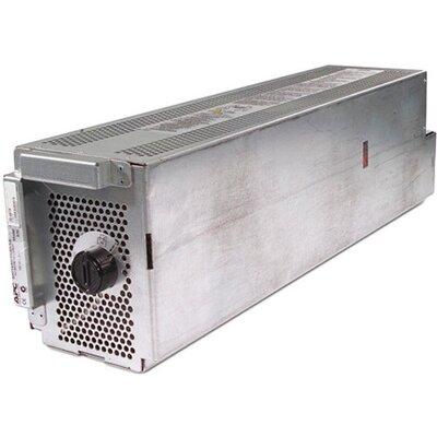 APC Symmetra LX Battery Module - SYBT5