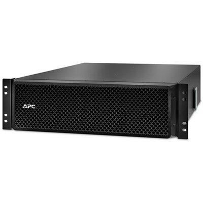 APC Smart-UPS SRT 192V 8 and 10kVA RM Battery Pack - SRT192RMBP2