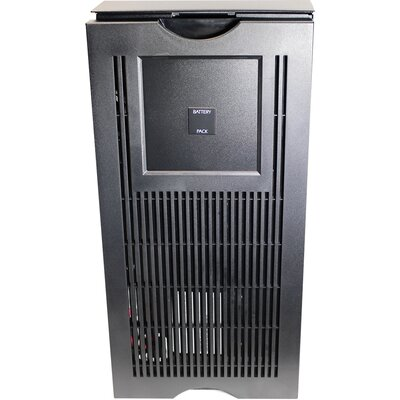 APC Smart-UPS XL 48V Battery Pack Tower/Rack Convertible - SUA48XLBP
