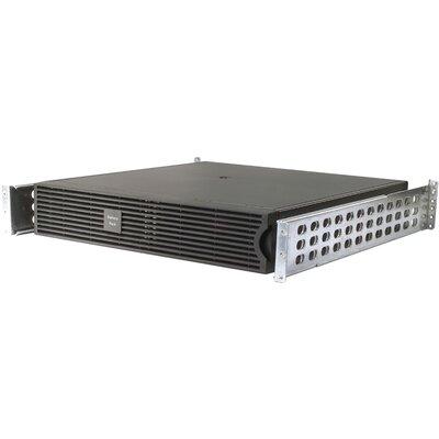 APC Smart-UPS RT 48V RM Battery Pack - SURT48RMXLBP