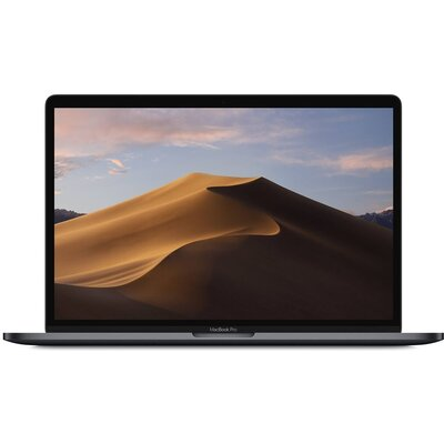 "Лаптопи Apple MacBook Pro 13"" (2020) - Intel Core i7-1068NG7, 32GB RAM"