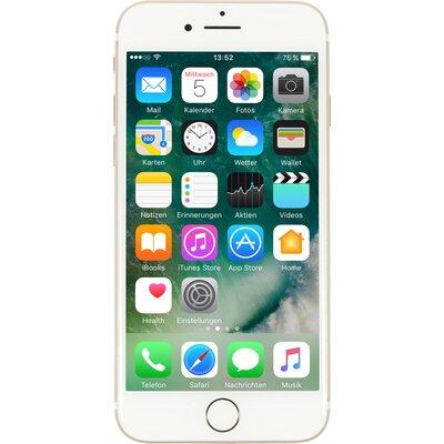 Телефон Apple iPhone 7 32GB, Gold