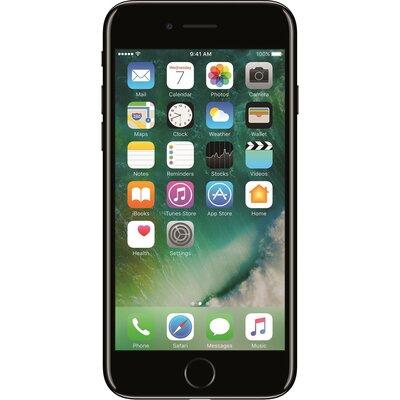 Телефон Apple iPhone 7 128GB Jet Black