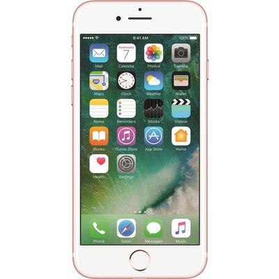 Телефон Apple iPhone 7 32GB, Rose Gold