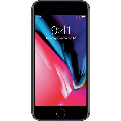 Телефон Apple iPhone 8 64GB Space Gray