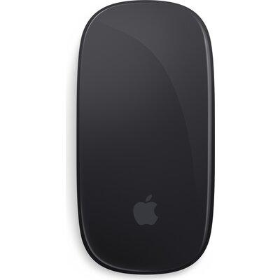 Безжична мишка Apple Magic Mouse 2 Space Grey