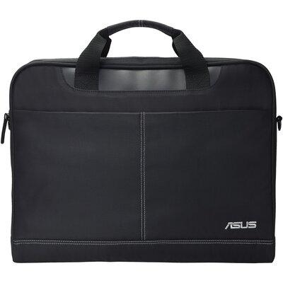 Чанта за лаптоп ASUS Nereus Carry Bag