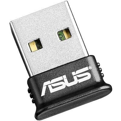 Bluetooth адаптер ASUS USB-BT400