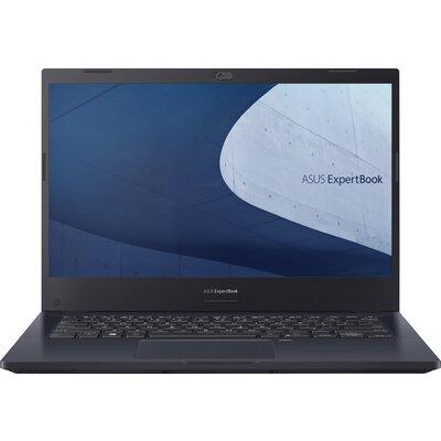 """Лаптоп ASUS ExpertBook P2 P2451FA-EK0111R - 14"""" FHD, Intel Core i5-10210U"""