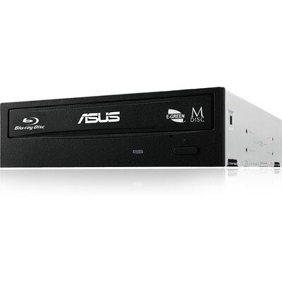 ASUS BW-16D1HT Blu-ray burner
