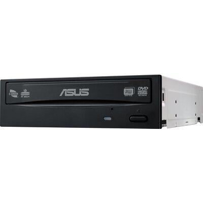 DVD ASUS DRW-24D5MT