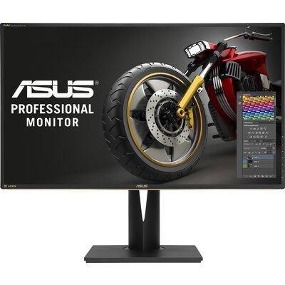 """Монитор ASUS ProArt PA329C - 32"""" 4K UHD IPS, HDR, DCI-P3"""