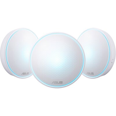 ASUS Lyra mini WiFi System
