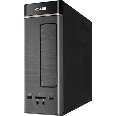 Компютър ASUS K20CE-RO012D, Intel Pentium N3700, 4 GB