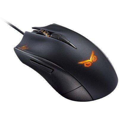 Геймърска мишка ASUS Strix Claw