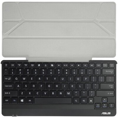 Bluetooth клавиатура ASUS TransKeyboard