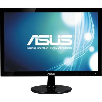 """Монитор ASUS VS197DE 18.5"""" HD"""