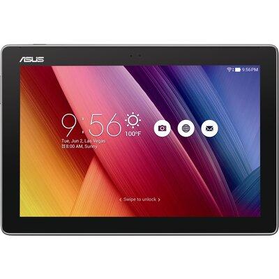 "Таблет ASUS ZenPad 10 Z300CNL-6A035A - 10.1"" (800 x 1280), 32 GB, LTE, Dark Gray"