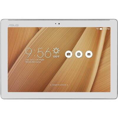 "Таблет ASUS ZenPad 10 Z300M - 10.1"" (800 x 1280), 16 GB, Pearl White"