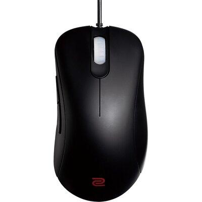 Геймърска мишка BenQ ZOWIE EC1-A