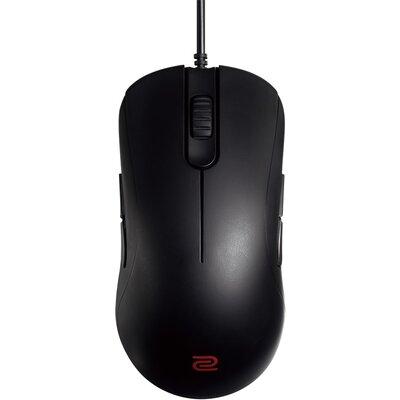 Геймърска мишка BenQ ZOWIE ZA12