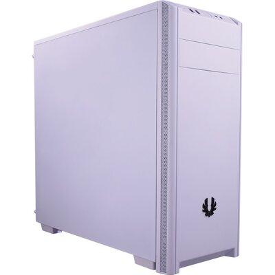 Кутия BitFenix NOVA White
