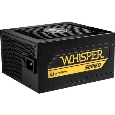 Захранване BitFenix Whisper 450 M
