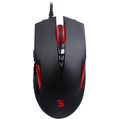 Геймърска мишка Bloody V2M