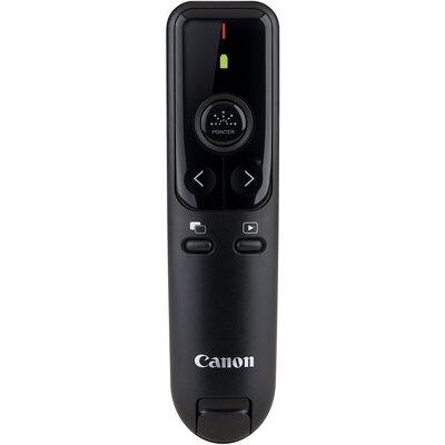 Лазерна показалка Canon PR500-R