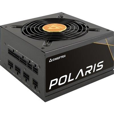 Захранване CHIEFTEC Polaris 650W