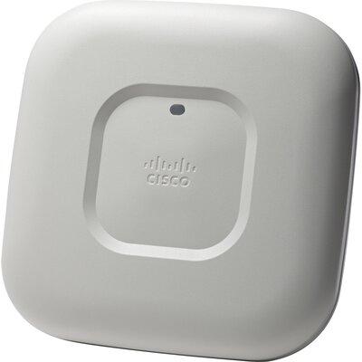 Точка за достъп Cisco Aironet 1702i Access Point