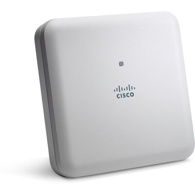 Точка за достъп Cisco Aironet 1832i Access Point with Mobility Express