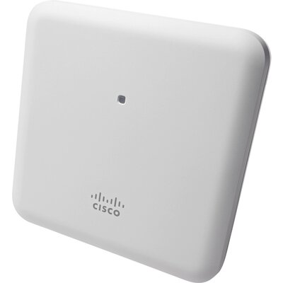 Точка за достъп Cisco Aironet 1852i Access Point