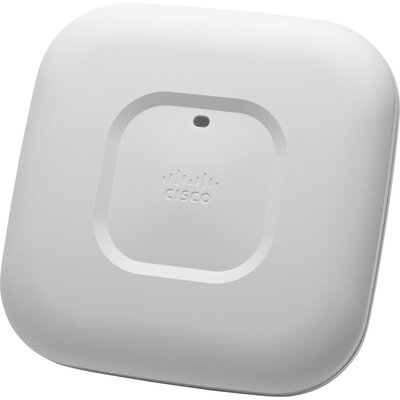 Точка за достъп Cisco Aironet 2702i Access Point