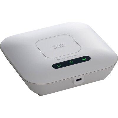 Точка за достъп Cisco WAP121