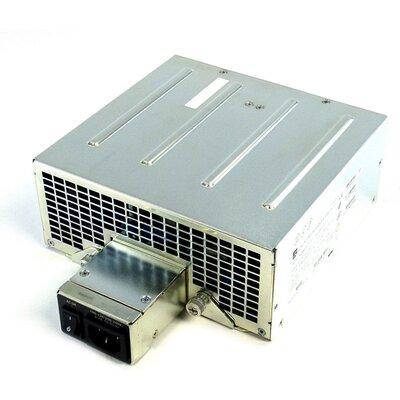 Захранване CISCO DCJ5952-01P Power Supply 595W