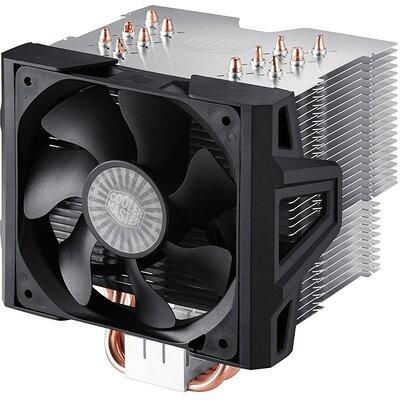 Охладител за процесор Cooler Master Hyper 612 Ver.2