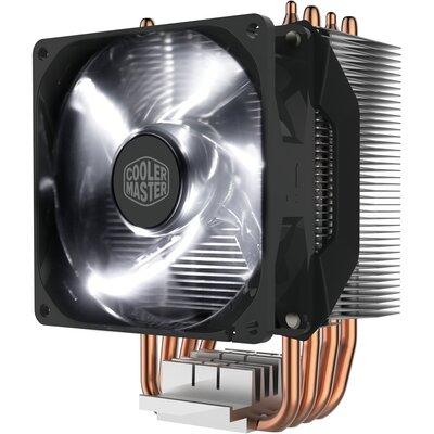Охладител за процесор Cooler Master Hyper H411R