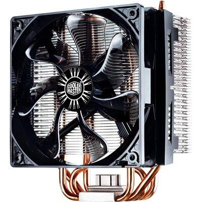 Охладител за процесор Cooler Master Hyper T4