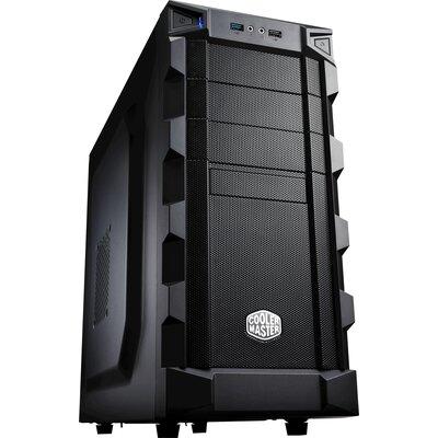 Кутия Cooler Master K280