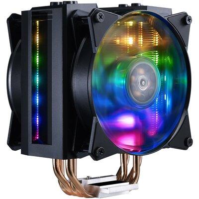 Охладител за процесор Cooler Master MasterAir MA410M