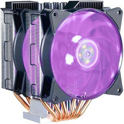 Охладител за процесор Cooler Master MasterAir MA620P