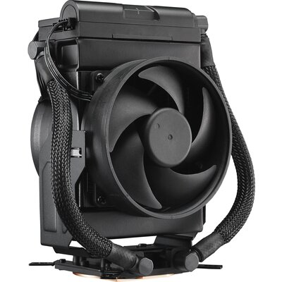 Водно охлаждане Cooler Master MasterLiquid Maker 92
