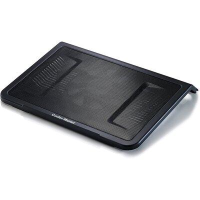 Подложка за лаптоп Cooler Master NotePal L1