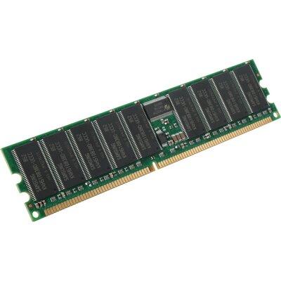 RAM Corsair ECC Server Memory 1GB DDR-400
