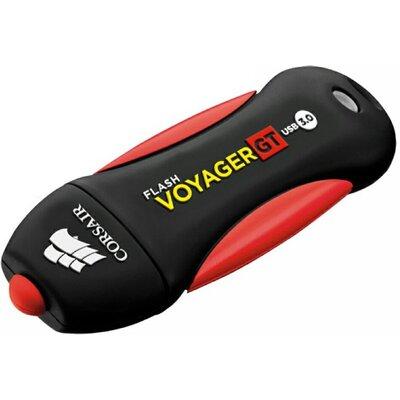 Флаш памет Corsair Voyager GT USB 3.0 - CMFVYGT3C-32GB