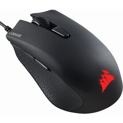 Геймърска мишка Corsair HARPOON RGB PRO