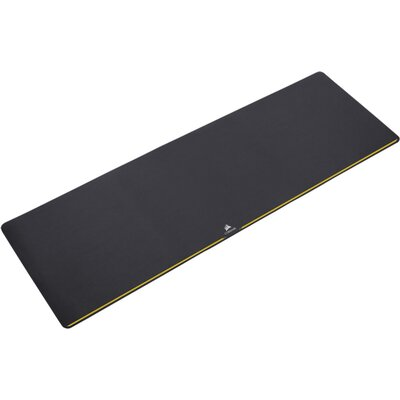 Геймърски пад Corsair MM200 Cloth Gaming Mouse Pad Extended